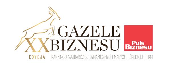 Gazele 2019
