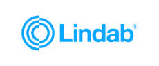Lindab :