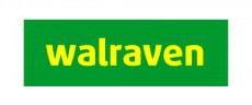 Walraven :