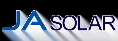 JA Solar : Brand Short Description Type Here.