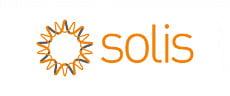 Solis : Brand Short Description Type Here.