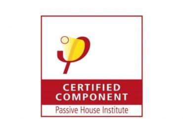 Pompy ciepła Panasonic z certyfikatem Passive House