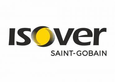Isover - nowość w ofercie!
