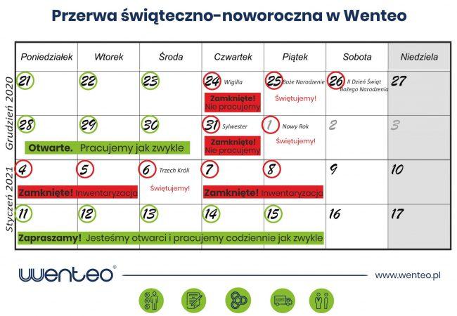 infografika_przerwa_swiateczna_wenteo1