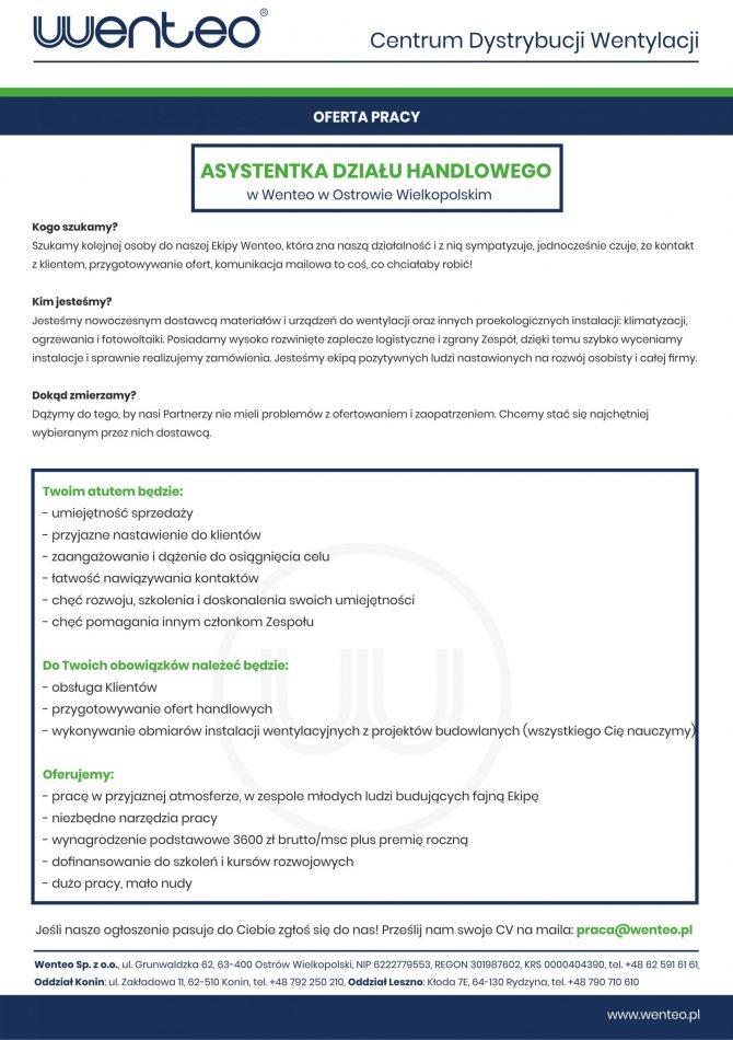 oferta_pracy_asystentka