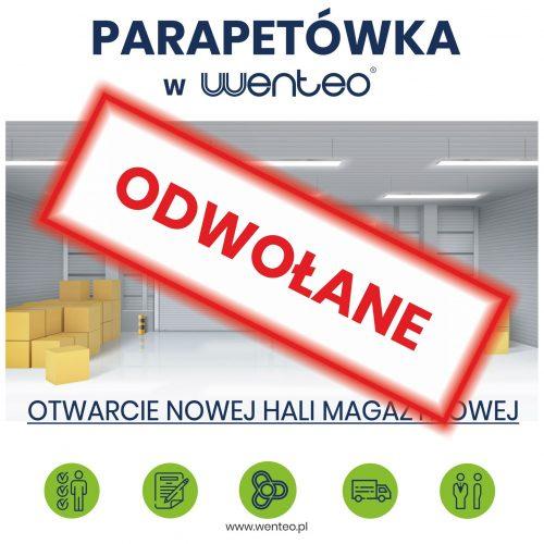 parapetowka2_ODWOŁANE